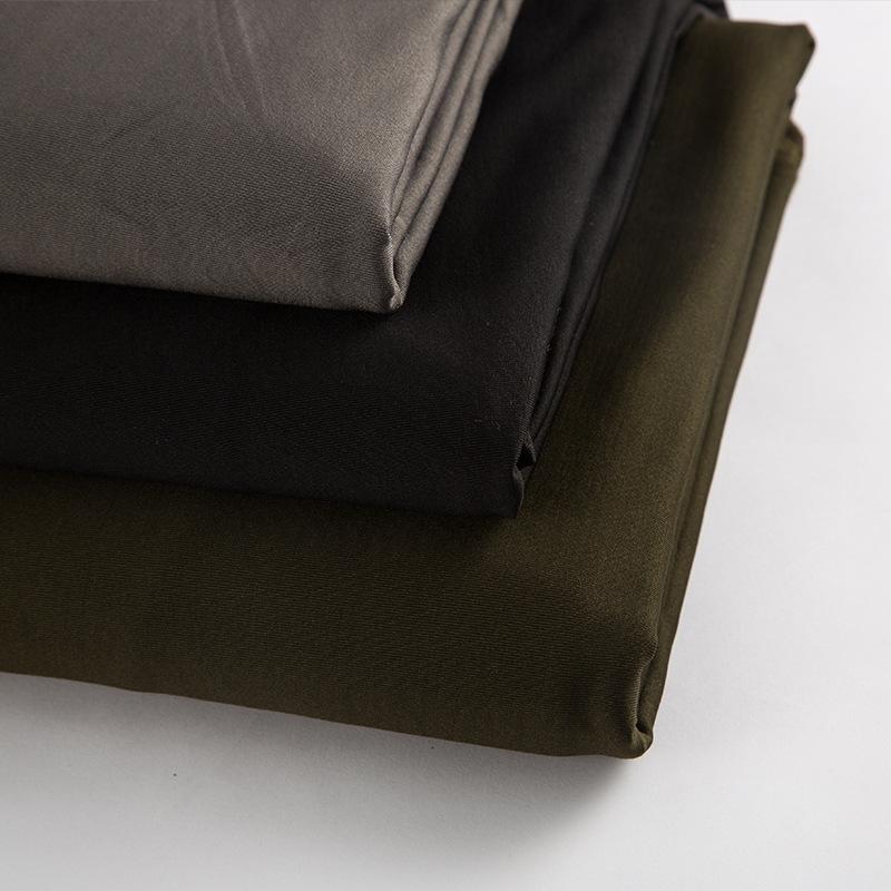YINFENG Vải Jersey Các nhà sản xuất, polyester ammonia, lông cừu, sữa, len, vải, áo ấm, vải thể thao