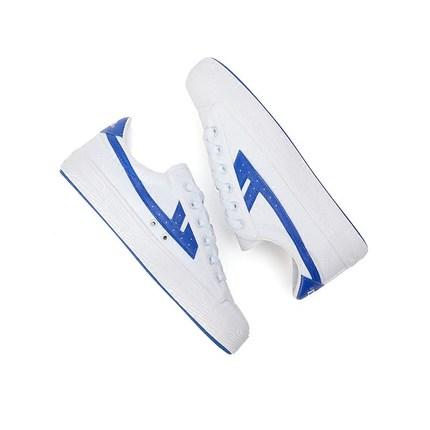 Giày Thời Trang Thể Thao Năng Động cho Nam Và Nữ dạng cột dây .