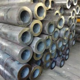 Jinyuan ỐNguyên liệu sản xuất thép ng thép cán nóng liền mạch 20g Shandong Jinyuan
