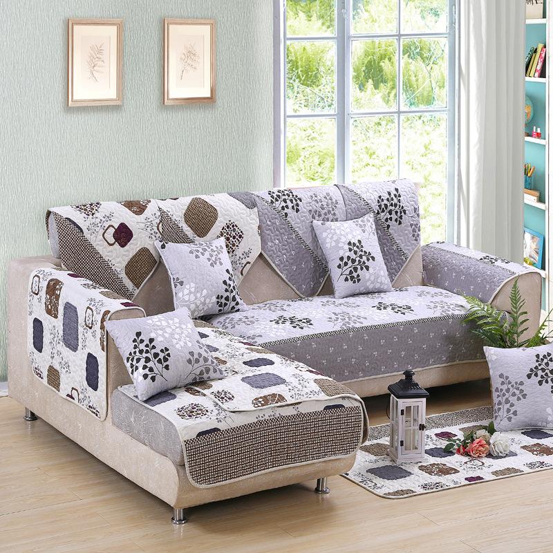 Đệm Lót chống trượt dành cho sofa , Thiết kế đơn giản và hiện đại .