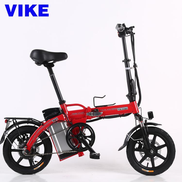 Xe điện MINI kiểu dáng thể thao , hàng nhập chính hãng .