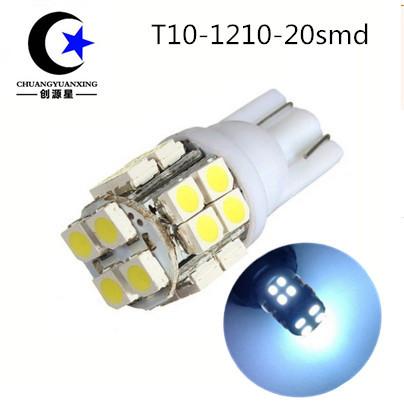 Đèn Led sử dụng cho : đèn báo chiều rộng , đèn đọc sách ,đèn biển số , đèn nóc , đèn cửa, đèn đuôi,.
