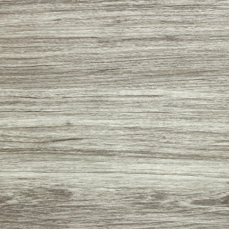 Vật liệu xây dựng : Tấm Lót Sàn gỗ SPC chống thấm , chống cháy .