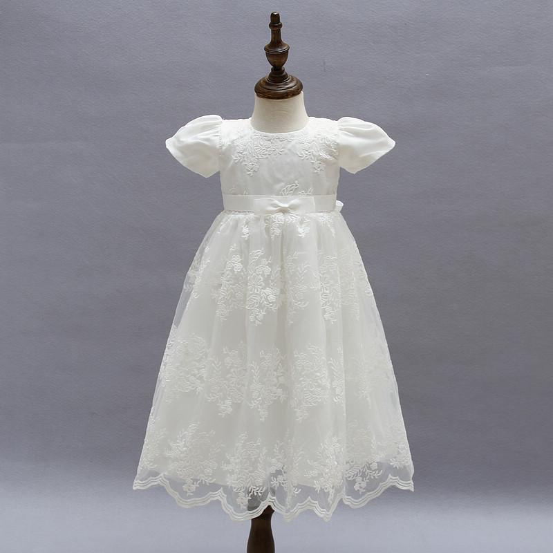 MQDMY Trang phục dạ hôi trẻ em Váy dài đẹp của Mỹ và châu Âu, bé gái sơ sinh, trăng tròn, trăng tròn