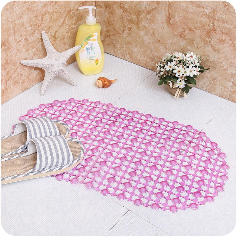 Thảm chùi chân ko thấm nước dành cho nhà tắm .
