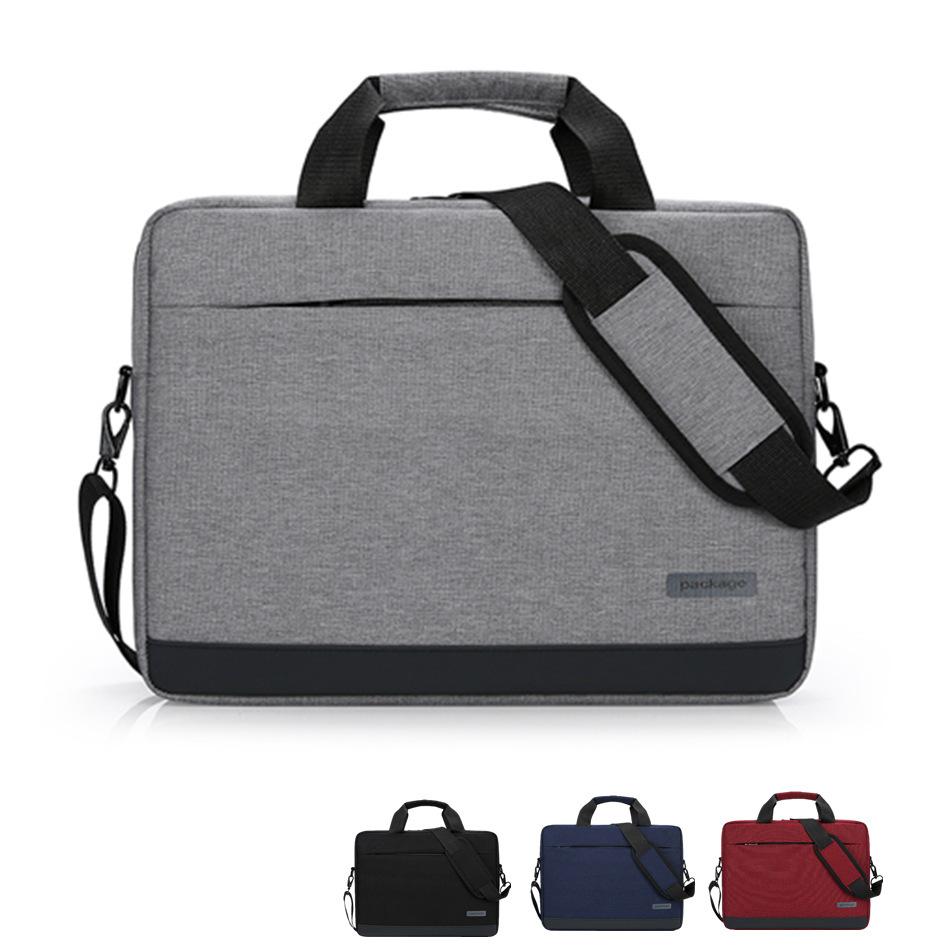 Túi đựng máy tính xách Tay size 19 inch , Thương hiệu : HUIFENG