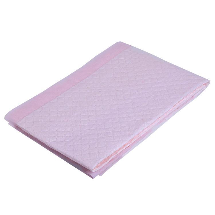 Tấm lót chống thấm Thảm dành cho người lớn dùng một lần dành cho người lớn Thảm cho trẻ sơ sinh Thảm