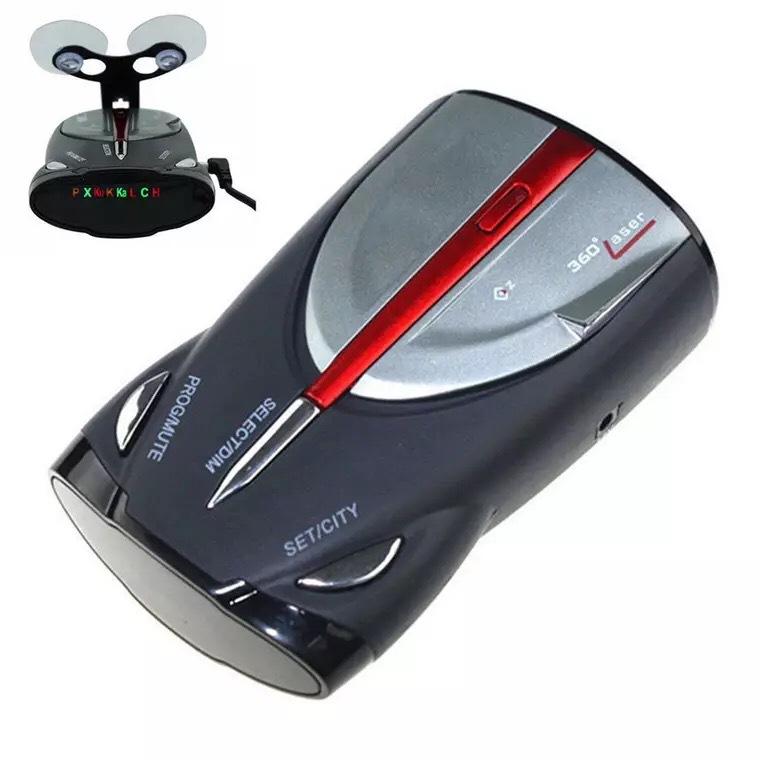 LUTAN Chó rôbôt XRS SpecialFeatures9880 / 9345/9740 Tiếng Anh Tiếng Nga song ngữ điều chỉnh tốc độ