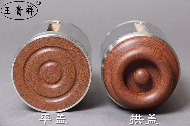 Bông vụ 7.6 cm bình che đầu bài đưa reo gyro nhọn / B.H. gyro gyro bằng thép không gỉ.
