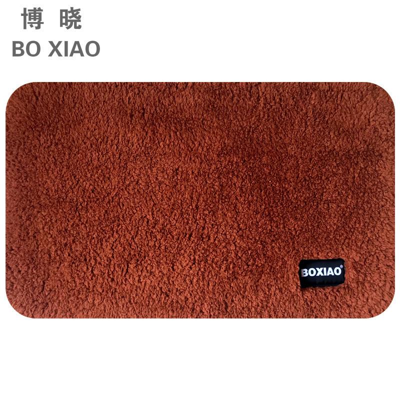Thảm Lót sàn chống trơn Trượt , dùng cho cửa ra vào .
