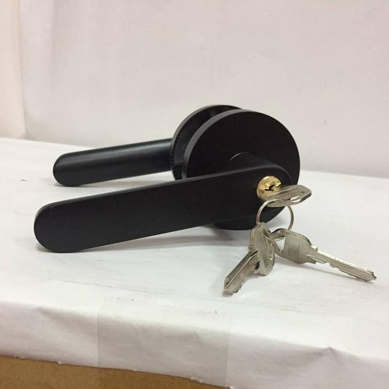 Nhà sản xuất bán buôn Ổ khóa cho cửa phòng , nhà tắm .