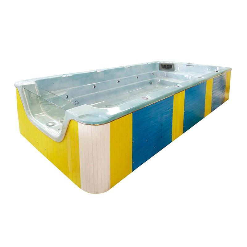 bể bơi trẻ sơ sinh 2019 lớn bể bơi trẻ em bơi lớn bé bé bồn tắm trong bồn tắm xi lanh bể bơi