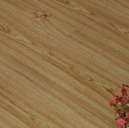 Vật liệu xây dựng : Sàn gỗ composite cốt thép 7MM bảng kỹ thuật chất lượng cao