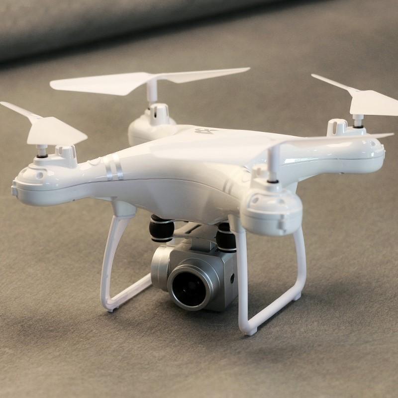 Máy bay điều khiển từ xa Chiếc máy bay điều khiển từ xa những cảnh mới chuyên nghiệp thông minh độ n