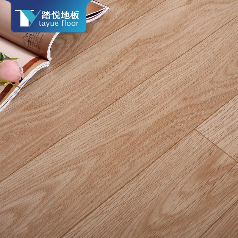 TAYUE Ván sàn Bán buôn Oxford da PVC sàn nhựa giấy chống thấm chống trượt sàn cao su chống trượt chố