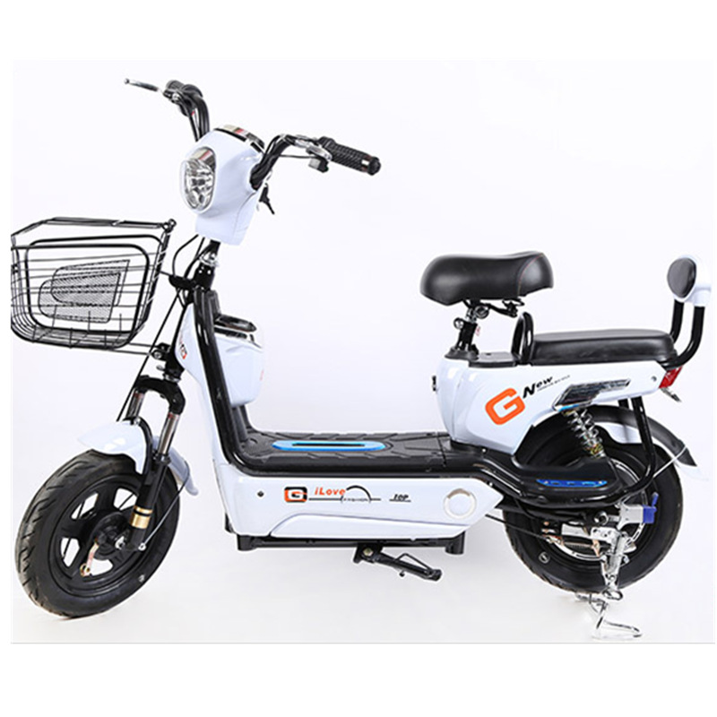 Xe điện kiểu dáng thể thao , hàng nhập chính hãng .