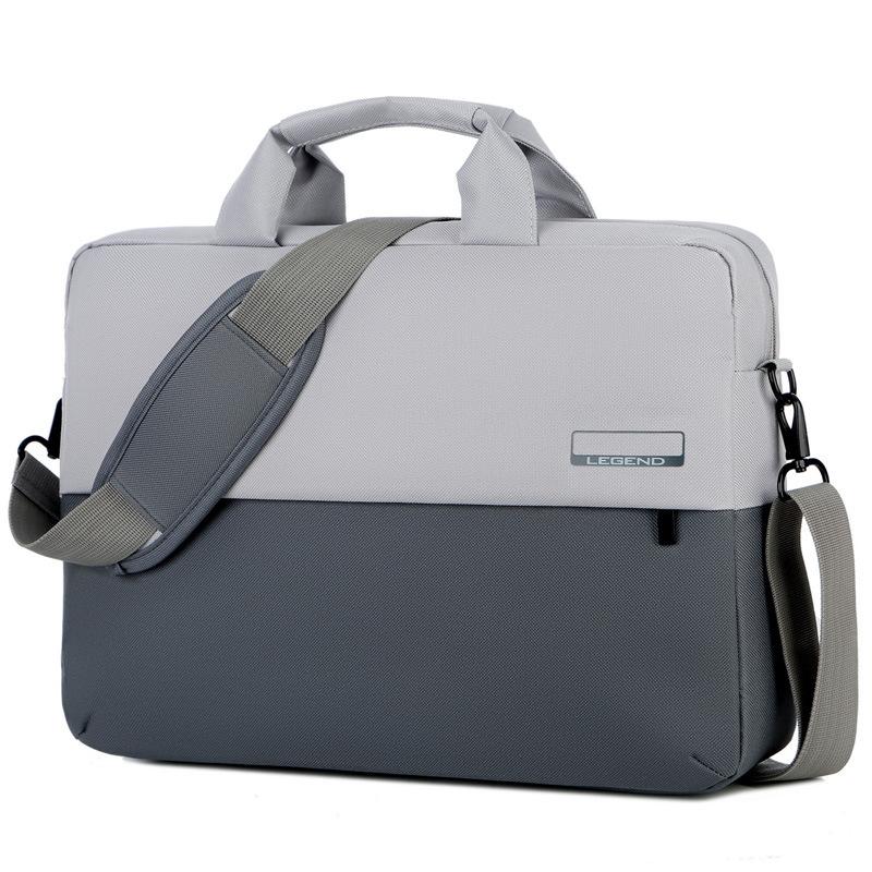 Túi đựng máy tính xách Tay size 19 inch , Thương hiệu : YEHUIMEI