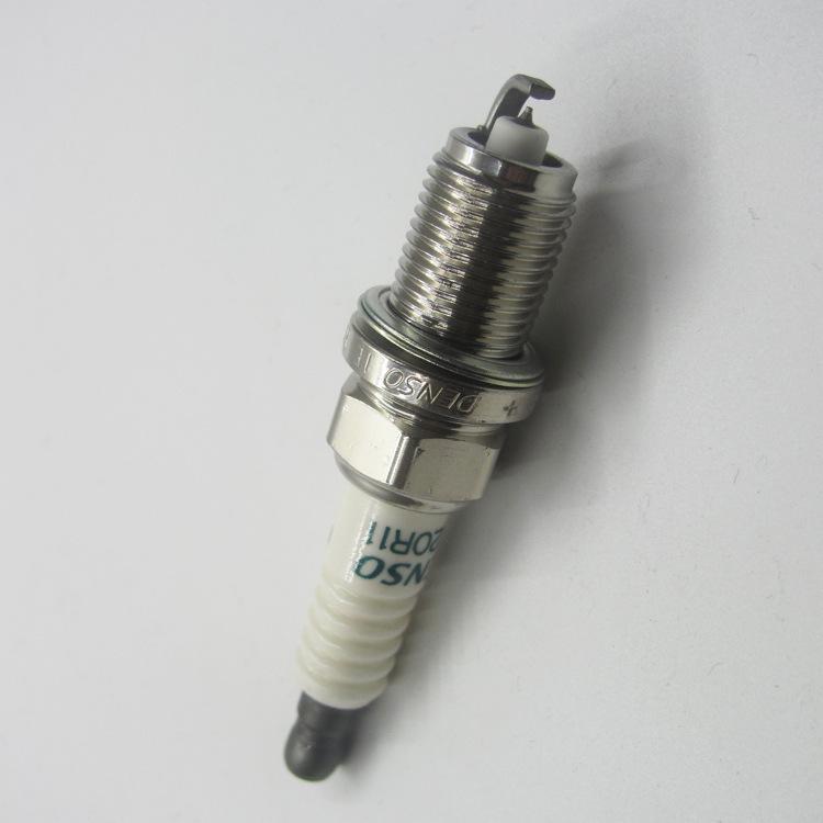 Hệ thống đánh lửa Bugi Denso Platinum SK20R11