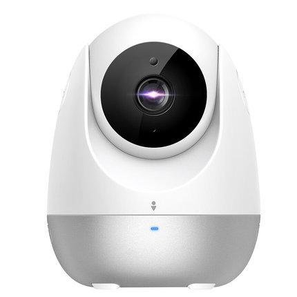 Camera 360 thông minh PTZ phiên bản 1080P nhìn xa ban đêm