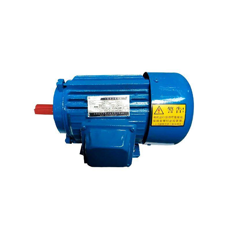 TIANQIANG Mô-tơ điện / Động cơ điện Nhà máy trực tiếp động cơ không đồng bộ ba pha Y2-90-Y2-160 1.5-