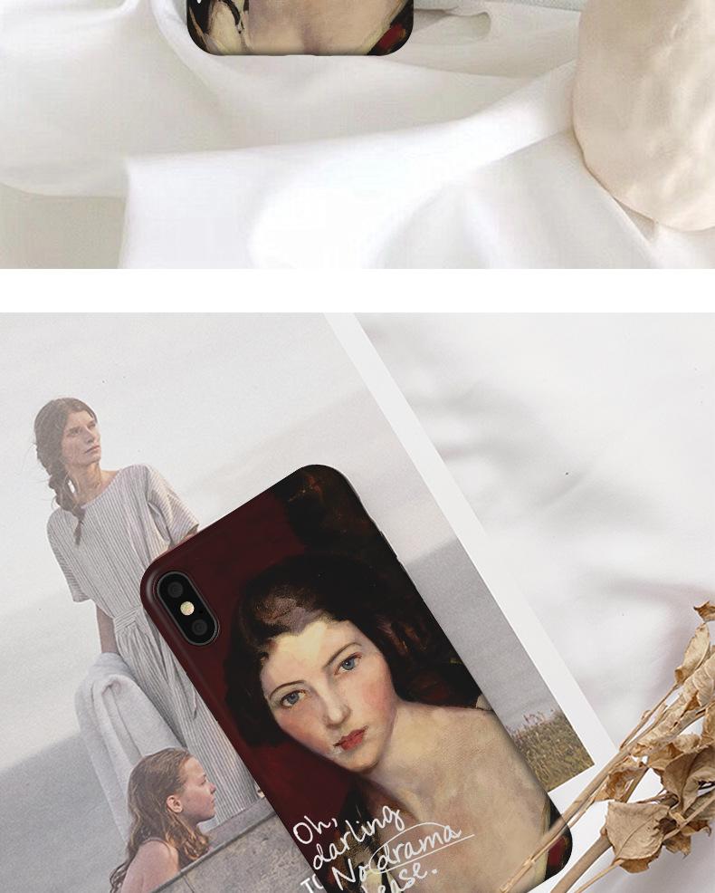 iphone   Thị trường phụ kiện di động  Những người đàn ông và phụ nữ có thể áp dụng cho iPhone78plus