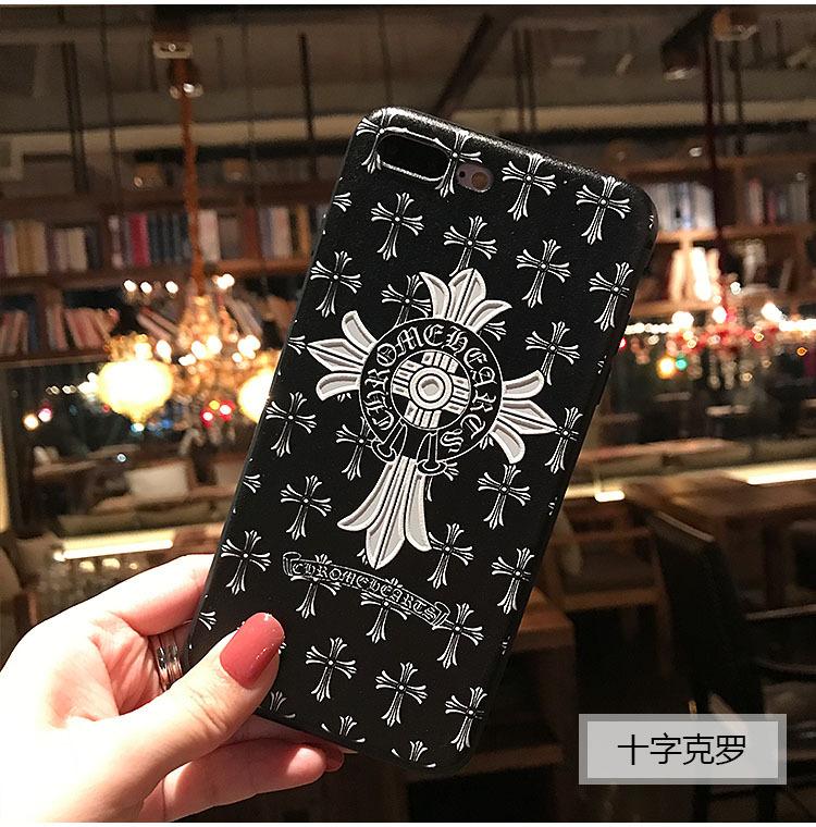 iphone   Thị trường phụ kiện di động  Có thể áp dụng cho điện thoại vỏ táo iphonex chạm nổi xoay gam