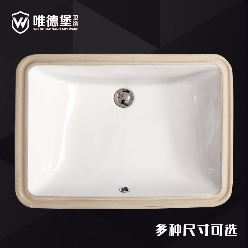 Nội Thất phòng Tắm : Bồn Rửa Mặt Tấm gốm nghệ thuật  .