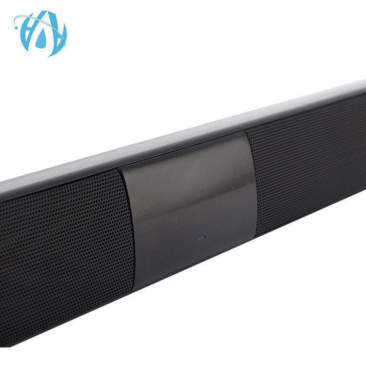 Sound Blaster BS-28 Loa Bluetooth không dây Echo Wall LCD TV
