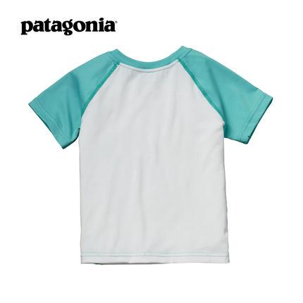 Áo Thun cotton thoải mái thoáng khí dành cho pé Trai  .