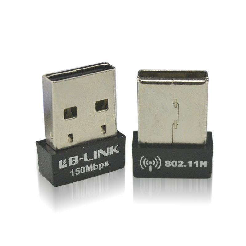 E ZHOU LB-LINK  BL-150UM USB thu sóng WIFI