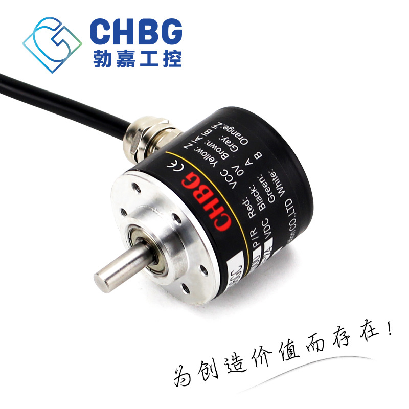 Bojia Thiết bị mã hoá Bộ mã hóa Bojia ZSP3806GC