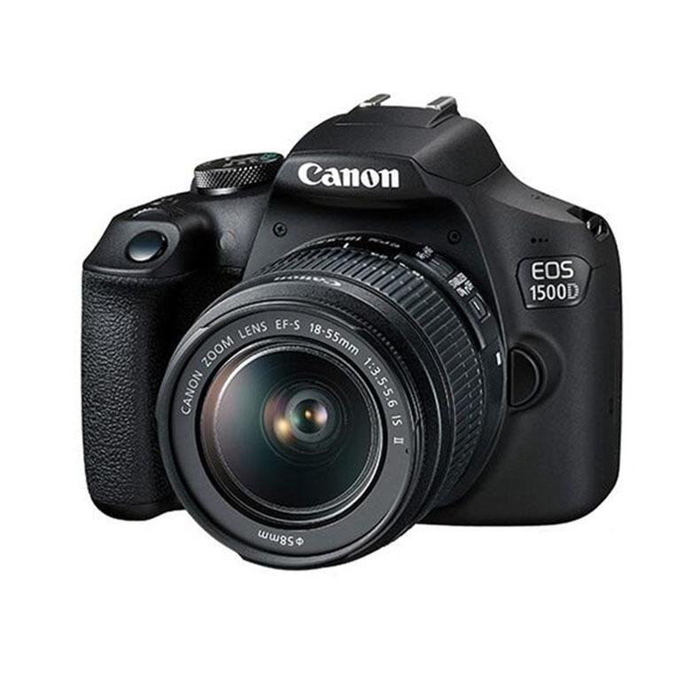 NIKON Máy ảnh phản xạ ống kính đơn / Máy ảnh SLR >Máy ảnh DSLR chính hãng của Ngân hàng Quốc gia bán