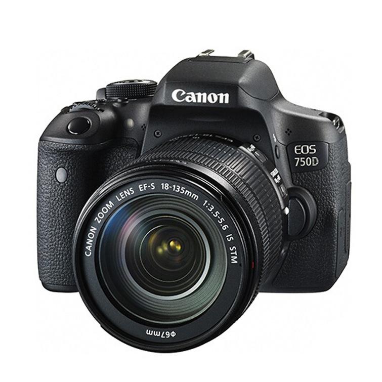 NIKON Máy ảnh phản xạ ống kính đơn / Máy ảnh SLR Máy ảnh DSLR chính hãng của Ngân hàng Quốc gia bán