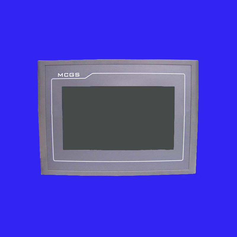 TONGTAI Màn hình cảm ứng Kunlun trạng thái giao diện người máy MCGS TPC7062KD