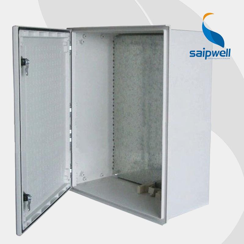 Saipwell - Hộp điều khiển điện khí công nghiệp 800 * 600 * 300mm
