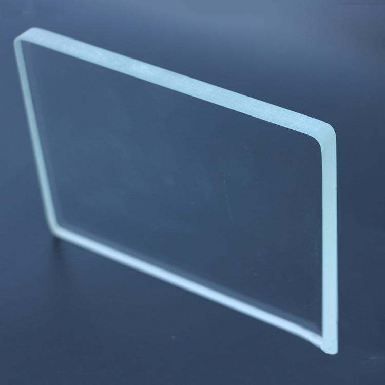Chuyên Sản xuất Tùy chỉnh các thông số kỹ thuật khác nhau của kính cường lực .