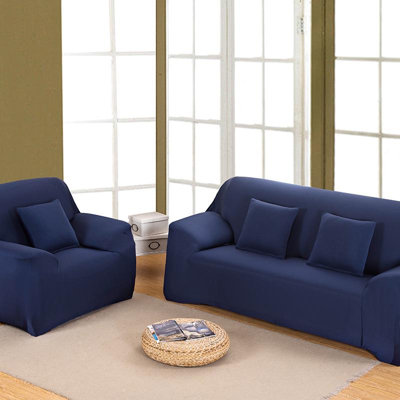 QURAN Vỏ bọc Sofa Kinh Qur'an / thú vị kéo dài đầy đủ bao gồm tất cả bao gồm ghế sofa vải chống trư