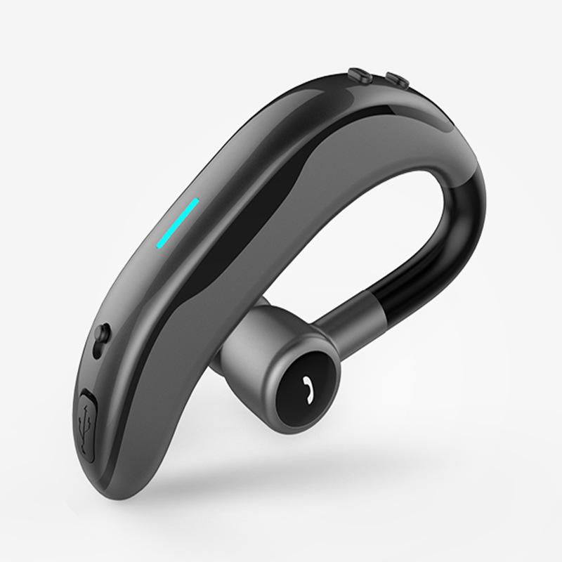 Tai Nghe Bluetooth thiết kế hiện đại .