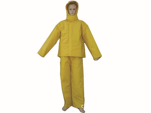 LAOWEISHI Trang phục bảo hộ Cung cấp quần áo cách điện, quần áo bảo hộ, quần áo cách điện