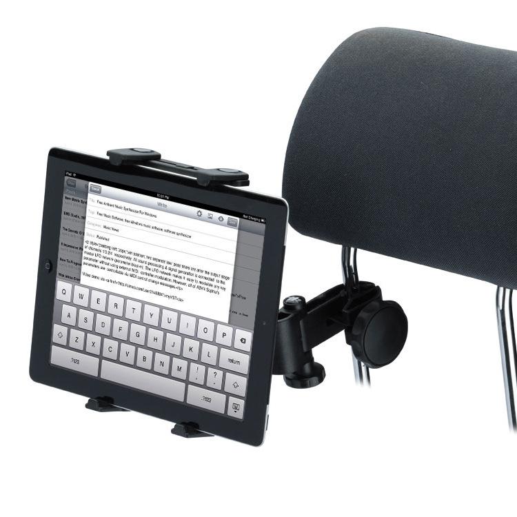 ZHONGXING - Phụ kiện chống lưng máy tính bảng .
