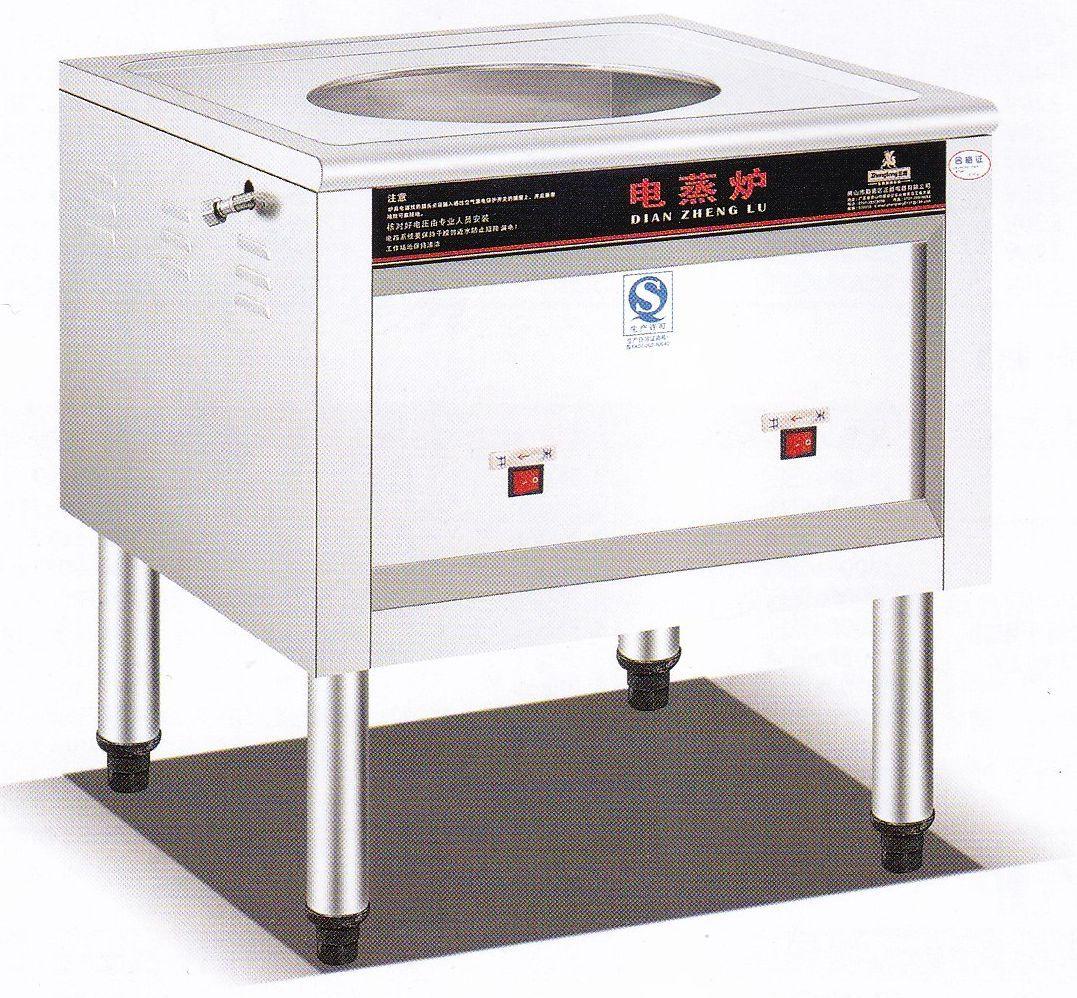 XHENGTENG Thiết bị nhiệt điện Thiết bị bếp điện