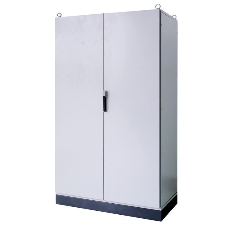 Phân phồi tủ điện bán dẫn 600 * 1600 * 600