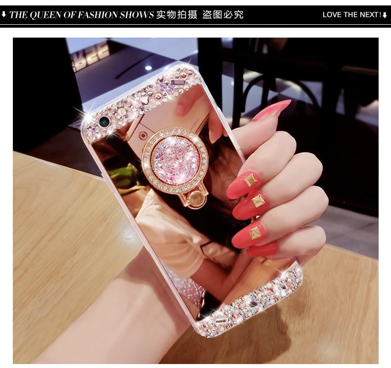 iphone   Thị trường phụ kiện di động  Điện thoại mới iPhoneXSMax 8plus khung vỏ táo 7/6S bảo vệ bộ X