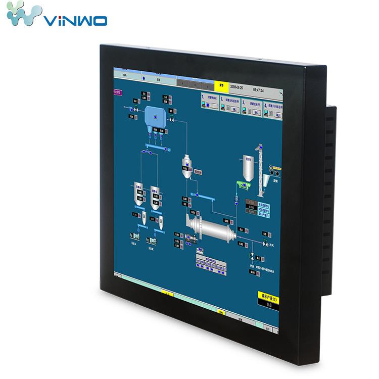 VINWO - Máy tính bảng Máy cảm ứng 15 inch .