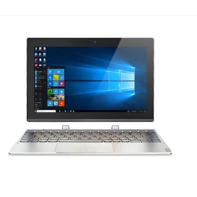 Lenovo - Máy tính bảng Tablet PC MIIX320 10.1 inch