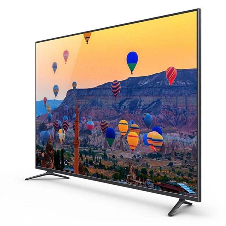 LY LR RC Điện gia dụng chính hãng TV LCD 55 inch mới 32 inch 42 inch 60 inch 65 inch 75 inch TV LED