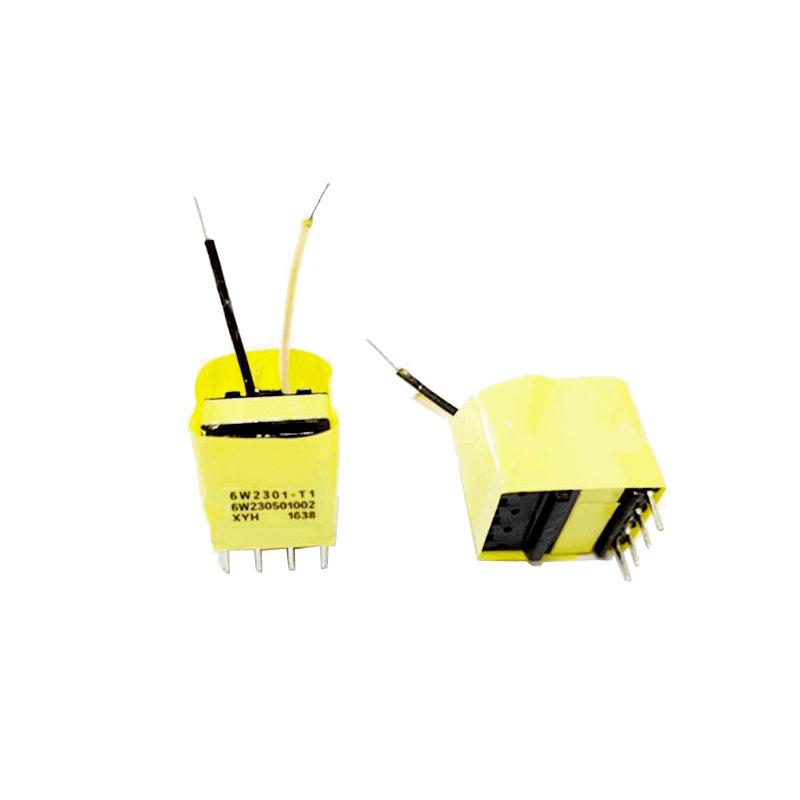 biến áp EE16 biến áp bóng đèn LED