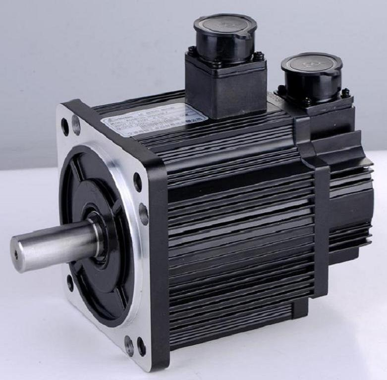 HAIDE Mô-tơ Servo hệ thống điều khiển động cơ