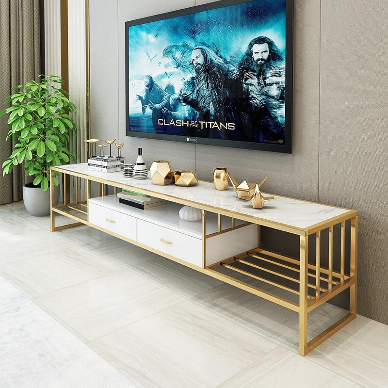 Nội Thất Cho Kệ Tủ Tivi , thiết kế đơn giản nhưng hiện đại .