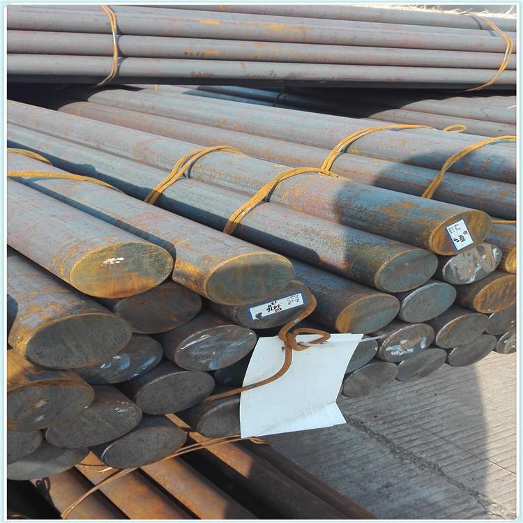 ThéThép tròn trơn Cung cấp chất lượng thép tròn HPB300